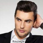 ژورنال جدیدترین مدل مو کوتاه مردانه و پسرانه کلاسیک و مدرن