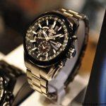شیک ترین مدل ساعت مردانه با قیمت | خرید ساعت مچی مردانه