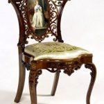 جذاب ترین مدل صندلی خاص برای دکور پذیرایی شیک و جدید