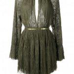 برند های معروف لباس + جدیدترین مدل لباس از برند های معروف لباس