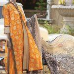 ژورنال مدل مانتو سنتی هندی + مدل مانتو سنتی هندی ۲۰۱۸