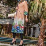 شیک ترین مدل مانتو مجلسی 96 زنانه و دخترانه ایرانی
