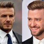 ژورنال جذاب ترین مدل مو کوتاه مردانه و پسرانه 2017 – 96