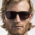 جدیدترین مدل عینک آفتابی اسپرت مردانه و پسرانه شیک