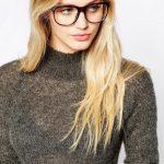مدل عینک طبی زنانه 2017 + جدیدترین مدل عینک طبی زنانه 2017 – 96