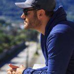 محمدرضا گلزار به بازیگران سریال عاشقانه پیوست