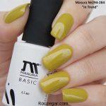 مدل طراحی ناخن جدید + مدل دیزاین ناخن جدید + Nail Design