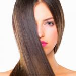 کراتینه کردن مو در منزل با مواد طبیعی