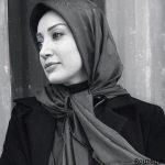 نگار عابدی بیوگرافی + نگار عابدی و همسرش هدایت هاشمی