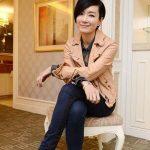عکس و بیوگرافی اوه یون سو بازیگر سریال سرنوشت یک مبارز