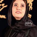 مدل لباس شیک پریناز ایزدیار بازیگر زن + عکس