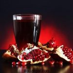 انار و آب انار معجزه ای برای درمان این بیماری ها !