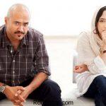 طلاق رامبد جوان + آیا طلاق رامبد جوان از نگار جواهریان حقیقت دارد؟