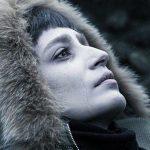 همسر رامبد جوان مجری تلویزیون عزادار شد