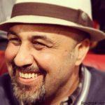 رضا عطاران از حضور در جشنواره فجر 34 جا ماند