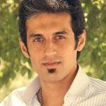 عکس های جدید سعید معروف | بیوگرافی سعید معروف