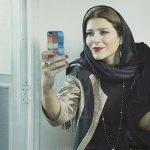 عکس های جدید و دیده نشده سحر دولتشاهی + بیوگرافی سحر دولتشاهی