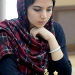 عکس های اینستاگرام سارا خادم الشریعه + بیوگرافی سارا خادم الشریعه