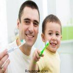 جرم گیری دندان در خانه با ۱۷ روش آسان و بدون هزینه