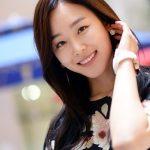 عکس سئو هیون جین بازیگر نقش سو بک هیونگ در سریال دختر امپراطور