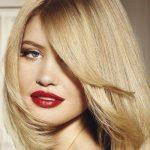 چند راهکار اساسی برای زیبایی هر چه بیشتر عروس خانم ها