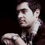 استعفای شهاب حسینی از جشنواره فجر رسمی شد