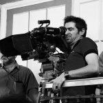 اظهار نظر شهاب حسینی در مورد مستند ناصر حجازی