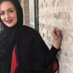 عکس شیلا خداد و همسرش در کنار محمدرضا گلزار + عکس