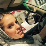 جدیدترین عکس های اینستاگرامی شیما محمدی instagram