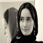عکس های اینستاگرام سهیلا گلستانی + بیوگرافی سهیلا گلستانی