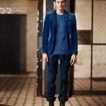 جدیدترین مدل لباس اسپرت پسرانه 2015