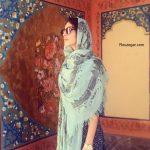 عکس های شخصی ترلان پروانه + ماجرای ازدواج ترلان پروانه و فرشاد احمدزاده