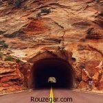 تعبیر خواب تونل + تعبیر خواب وارد شدن در تونل و تعبیر خواب خارج شدن از تونل