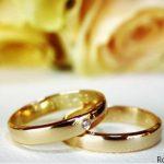 وام ازدواج 10 میلیونی به چه کسانی تعلق میگیرد