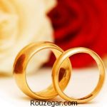 ازدواج پسر جوان با عروس مرده در تایلند + عکس