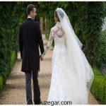 یک تالار عروسی خوب چه ویژگی هایی دارد ؟