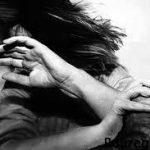 تجاوز 4 افغانی در تهران به زن خارجی