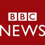 سوء استفاده جنسی دو مجری بی بی سی از چند کودک
