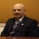 عکس های دیده نشده احمد مهرنیا + زندگینامه احمد مهرنیا
