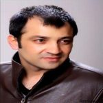 عکس های جدید علیرضا رنجی پور + بیوگرافی علیرضا رنجی پور