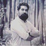 عکس های شخصی علی زند وکیلی + بیوگرافی علی زند وکیلی