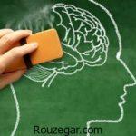نشانه های اولیه آلزایمر + درمان و پیشگیری از آلزایمر