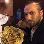ماجرای رفتن امیر تتلو از ایران حقیقت دارد