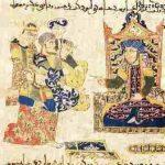 دانلود حکایات از محاضرات راغب اصفهانی