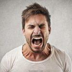 آنچه که باید در مورد مدیریت و کنترل خشم دانست!