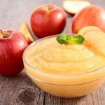 سس سیب همراه با ادویه مخصوص و آموزش طرز تهیه سس سیب خانگی