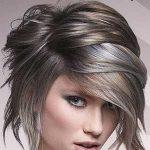 پیشنهاد مدل مو برای سال 2015 | مدل مو