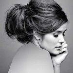 جدیدترین مدل مو کوتاه و مجلسی زنانه و دخترانه 2015