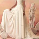 مدل لباس عروس 2015 سری اول