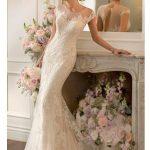 جدیدترین و شیکترین مدل لباس عروس 2015 سری چهارم